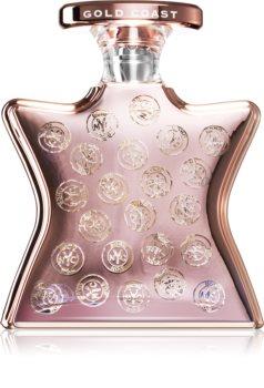 Bond No. 9 Gold Coast Eau de Parfum hölgyeknek