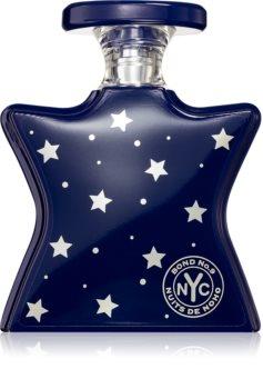 Bond No. 9 Downtown Nuits de Noho парфюмна вода за жени