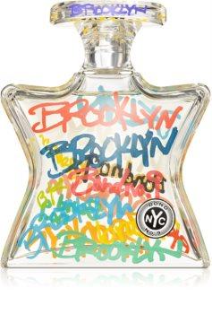 Bond No. 9 Downtown Brooklyn Eau de Parfum mixte