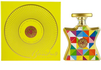 Bond No. 9 Downtown Astor Place eau de parfum mixte 100 ml