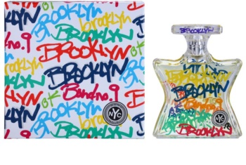 Bond No. 9 Downtown Brooklyn parfumovaná voda unisex