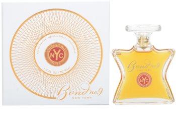 Bond No. 9 Midtown Broadway Nite Eau de Parfum för Kvinnor