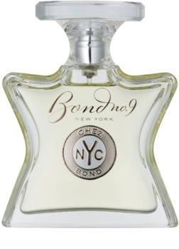Bond No. 9 Downtown Chez Bond Eau de Parfum voor Mannen