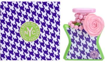 Bond No. 9 Uptown Central Park West eau de parfum mixte