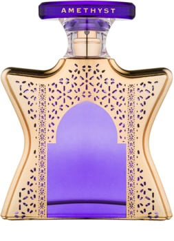 Bond No. 9 Dubai Collection Amethyst parfumovaná voda unisex