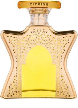Bond No. 9 Dubai Collection Citrine parfumovaná voda unisex
