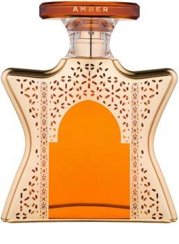 Bond No. 9 Dubai Collection Amber Eau de Parfum Unisex