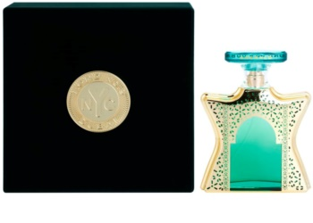 Bond No. 9 Dubai Collection Emerald parfumovaná voda unisex