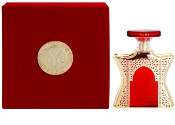 Bond No. 9 Dubai Collection Ruby parfumovaná voda unisex