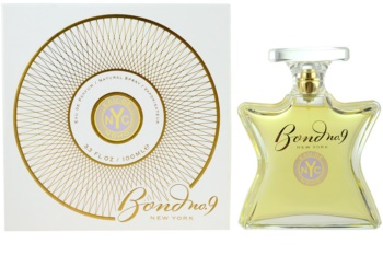 Bond No. 9 Downtown Eau de Noho Eau de Parfum Unisex