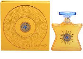 Bond No. 9 New York Beaches Fire Island parfumovaná voda unisex