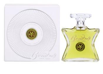 Bond No. 9 Downtown Great Jones eau de parfum para hombre 100 ml