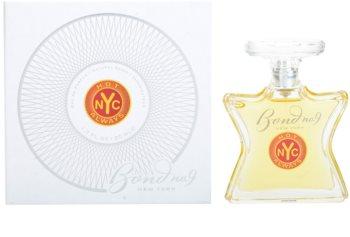 Bond No. 9 Midtown H.O.T. Always eau de parfum para homens