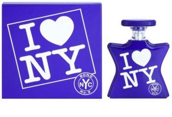Bond No. 9 I Love New York for Holidays Eau de Parfum Unisex