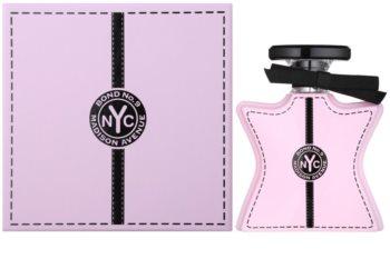 Bond No. 9 Uptown Madison Avenue eau de parfum hölgyeknek