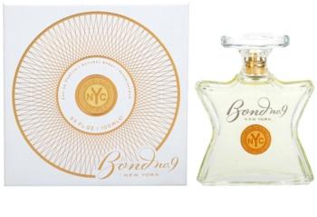 Bond No. 9 Uptown Madison Soiree eau de parfum hölgyeknek