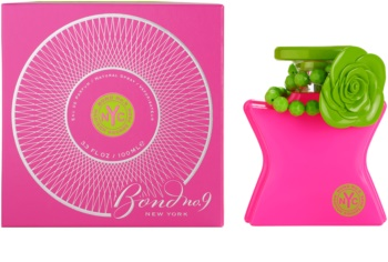 Bond No. 9 Downtown Madison Square Park eau de parfum pentru femei 100 ml