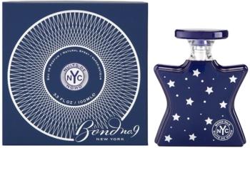 Bond No. 9 Downtown Nuits de Noho eau de parfum para mulheres