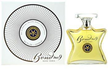 Bond No. 9 Uptown New Haarlem parfémovaná voda unisex 100 ml