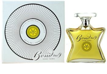 Bond No. 9 Downtown Nouveau Bowery eau de parfum para mulheres 100 ml