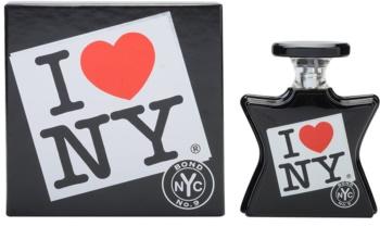 Bond No. 9 I Love New York for All parfemska voda uniseks 100 ml
