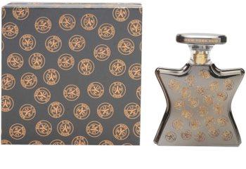 Bond No. 9 Downtown New York Oud eau de parfum unissexo