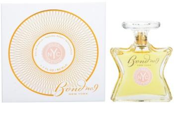 Bond No. 9 Uptown Park Avenue eau de parfum hölgyeknek