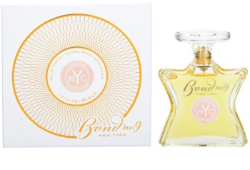 Bond No. 9 Uptown Park Avenue парфюмна вода за жени