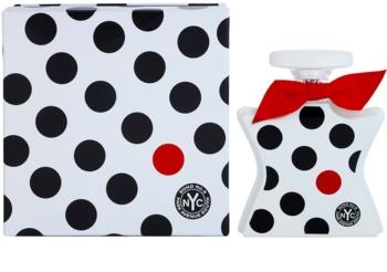 Bond No. 9 Park Avenue South Eau de Parfum para mulheres