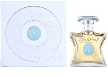Bond No. 9 Uptown Riverside Drive eau de parfum para homens