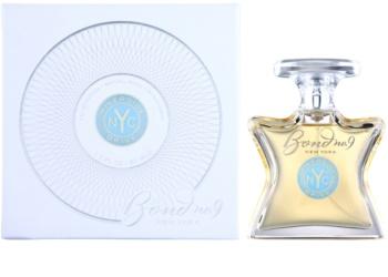 Bond No. 9 Uptown Riverside Drive parfémovaná voda pro muže