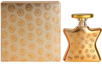 Bond No. 9 Downtown Bond No. 9 Signature Perfume eau de parfum unissexo