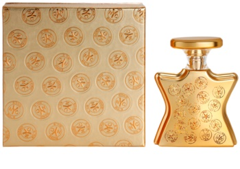 Bond No. 9 Downtown Bond No. 9 Signature Perfume
