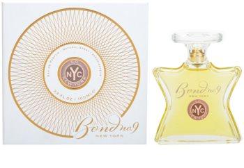 Bond No. 9 Downtown So New York eau de parfum mixte