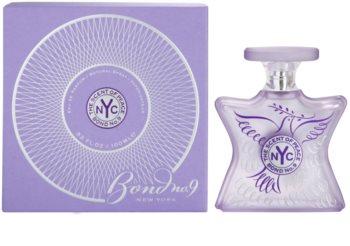 Bond No. 9 Midtown The Scent of Peace Eau de Parfum för Kvinnor