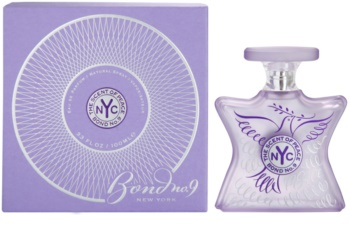 Bond No. 9 Midtown The Scent of Peace Eau de Parfum for Women