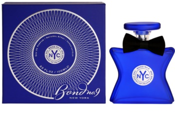 Bond No. 9 Uptown The Scent of Peace for Him Eau de Parfum for Men