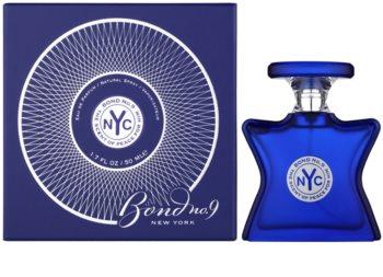 Bond No. 9 The Scent of Peace Eau de Parfum para homens
