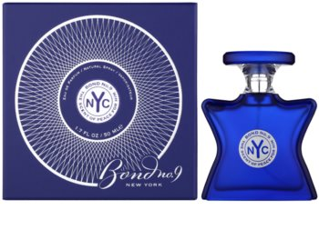 Bond No. 9 The Scent of Peace парфюмна вода за мъже