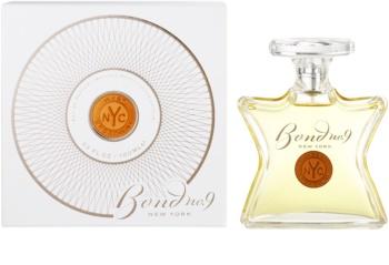 Bond No. 9 Downtown West Broadway eau de parfum mixte