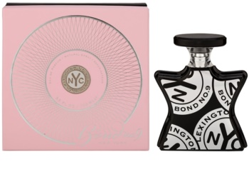 Bond No. 9 Midtown Lexington Avenue eau de parfum mixte