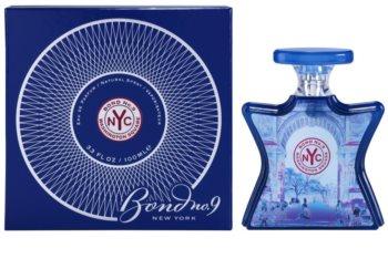 Bond No. 9 Downtown Washington Square parfumovaná voda unisex 100 ml