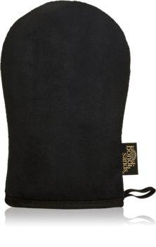 Bondi Sands Self Tanning Application Mitt aplikační rukavice