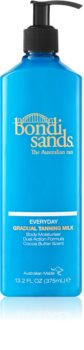 Bondi Sands Everyday Gradvis selvbruner lotion