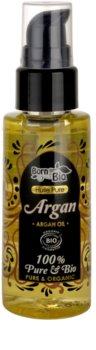 Born to Bio Argan ulei de argan