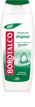 Borotalco Original gel doccia idratante