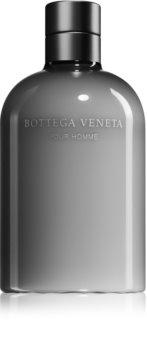 Bottega Veneta Pour Homme balzám po holení pro muže 200 ml