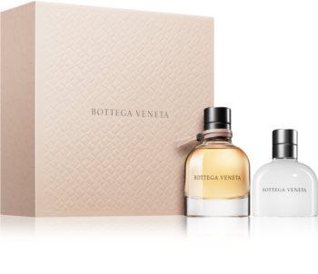 Bottega Veneta Bottega Veneta dárková sada I. pro ženy