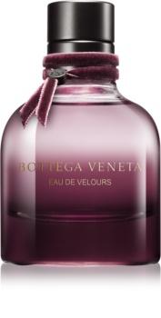Bottega Veneta Eau de Velours parfemska voda za žene