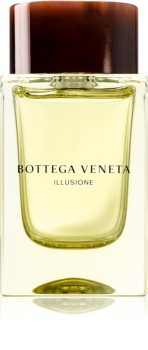 Bottega Veneta Illusione toaletná voda pre mužov